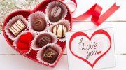 12 con giáp và quà tặng hoàn hảo cho lễ tình nhân Valentine 2018