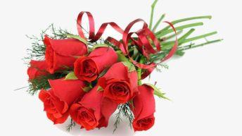 Quà tặng Valentine 2018 tuyệt vời cho 12 cung hoàng đạo