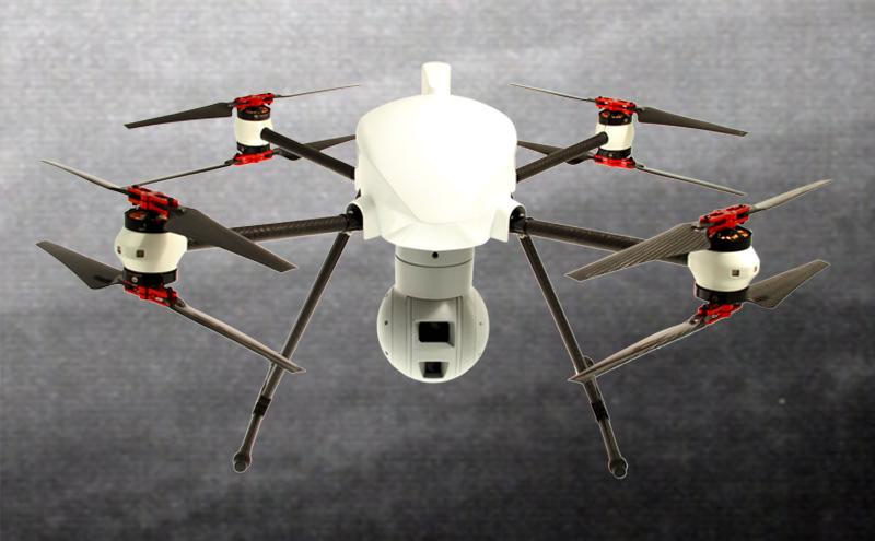 onyxstar-xena-uav-drone-pro-observer-surveillance-police-border-control-security