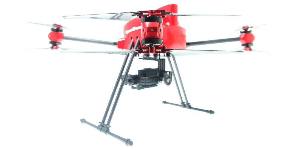 onyxstar-xena-drone-uav-uas-rpas-system-pro-360-back-left-open