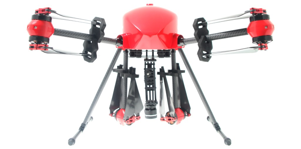 onyxstar-xena-drone-uav-uas-rpas-system-pro-360-front-closed-2