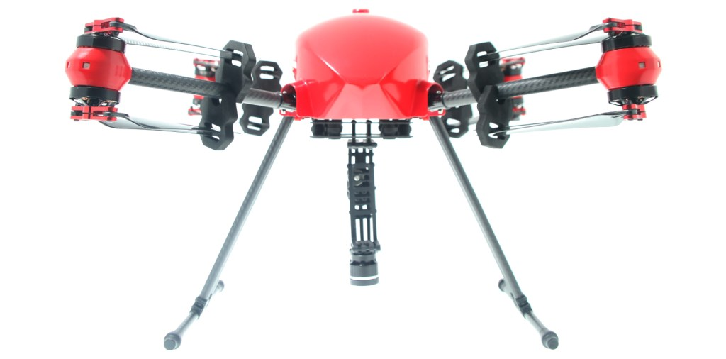onyxstar-xena-drone-uav-uas-rpas-system-pro-360-front-closed-4