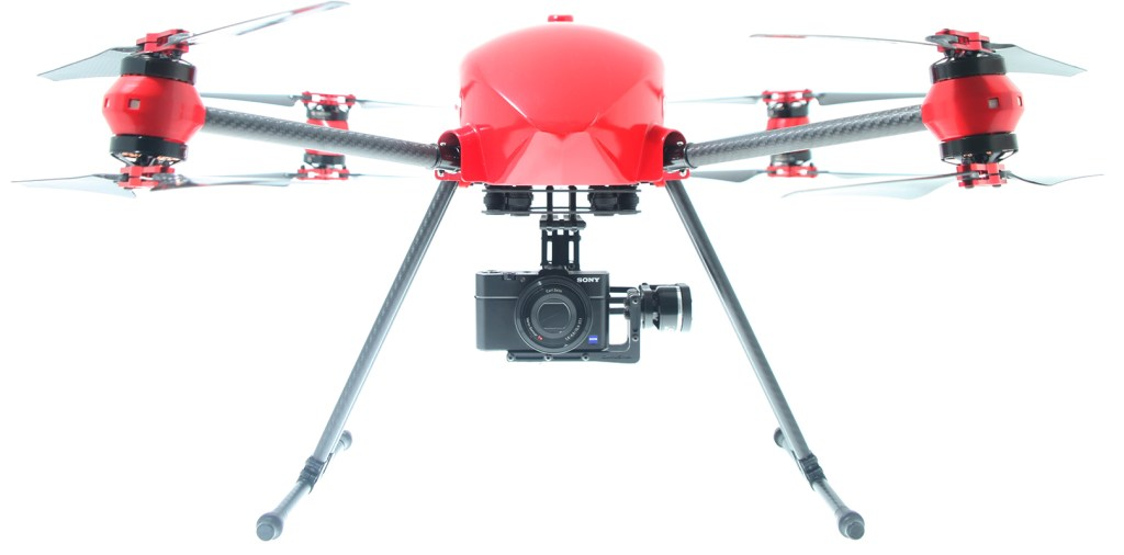 onyxstar-xena-drone-uav-uas-rpas-system-pro-360-front-open