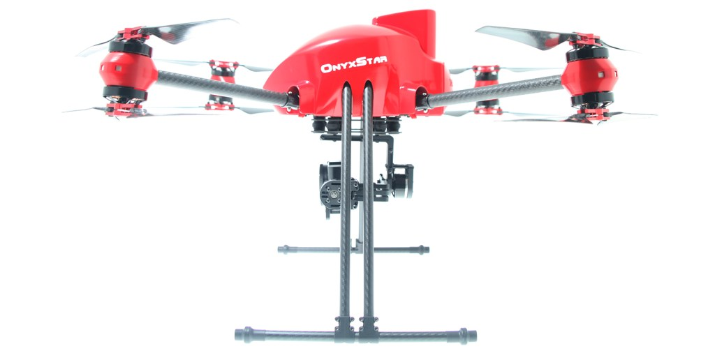 onyxstar-xena-drone-uav-uas-rpas-system-pro-360-side-left-open
