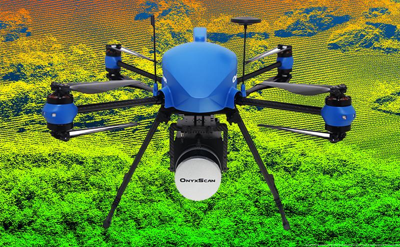 onyxstar-xena-drone-uav-professional-onyxscan-lidar-scanning-airborne-survey
