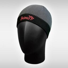 gorrohoko-esport-h3022-4