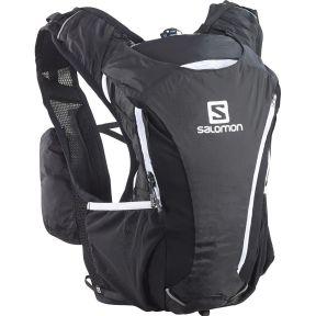 salomon-skin-pro-10-3-hydration-system-hydration-systems-black-ss14-l35981100