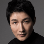 Cover - Actor Heo Dong Won of currently filming 'DoDoSolSolLaLaSol' tested positive for COVID19