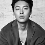 """Ryu Jun Yeol Will Be Joining In In New Drama """"Disqualified From Being Human"""""""