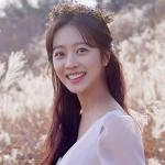 """Cover - Jo Bo Ah shared her thoughts about her hit drama """"Tale of the Nine-Tailed"""""""