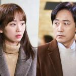 """Cover - """"Homemade Love Story"""" has unveiled new stills"""
