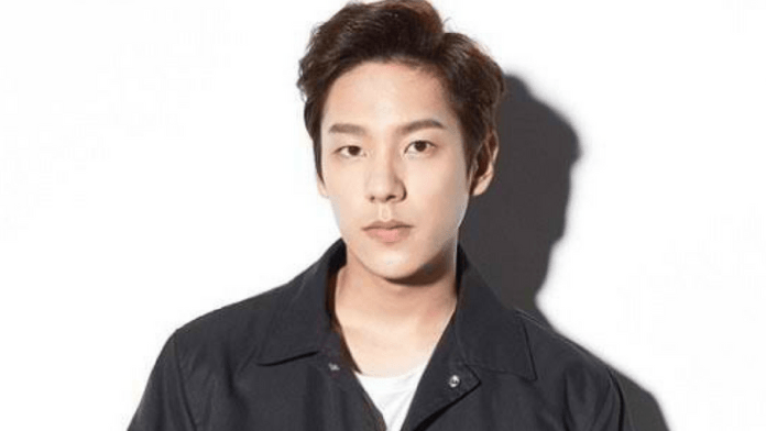 Pic 2 - Everything you need to know about Kwak Si-yang