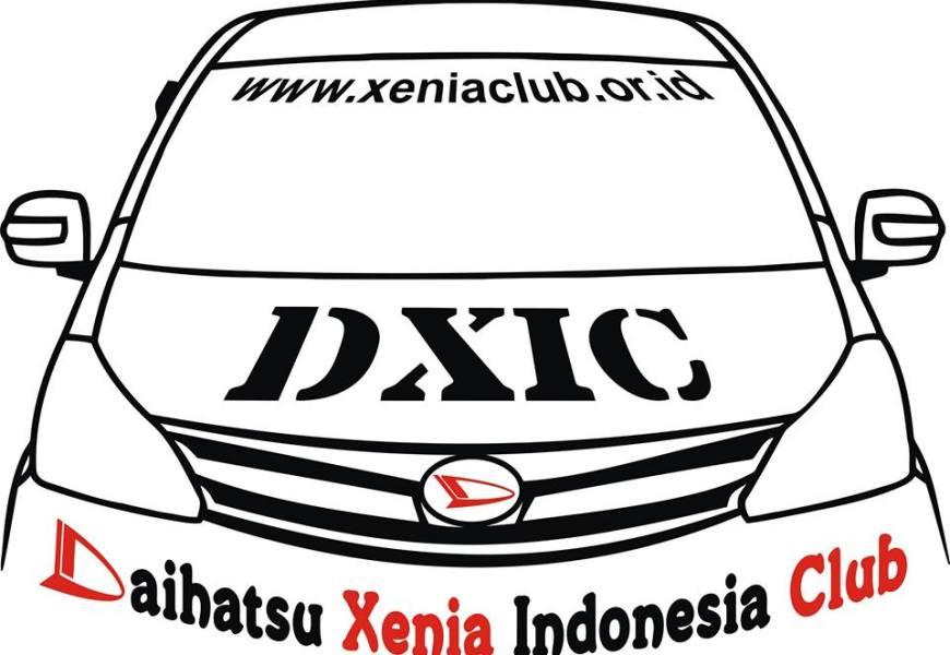 DXIC GO internasional