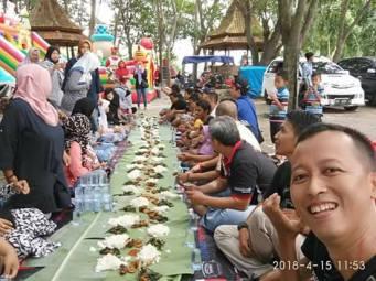 DXIC Banten Raya