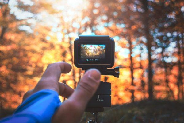 video content marketing consigli di facebook