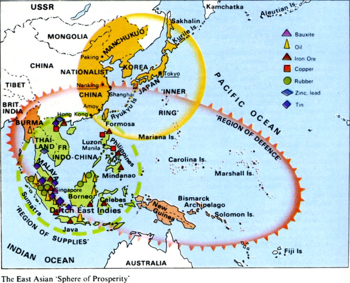 Map Of Asia In 500 Ad.The History Of Japan 500 2000 Ad Subratachak