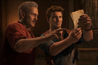 uncharted-header