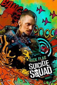 suicide-flagg