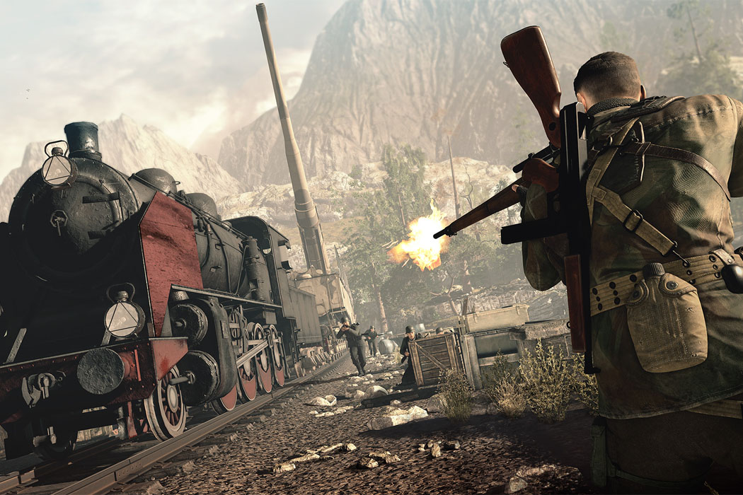 Sniper-Elite-IV-Header