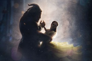 Win A <i>BEAUTY &#038; THE BEAST</i> Prize Pack!
