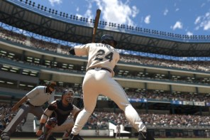 CLOSED &#8211; WIN with Playstation NZ And <i>MLB THE SHOW &#8217;17</i>