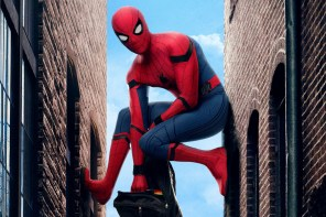 <b>Spider-Man Homecoming</b> Review &#8211; Looking Out For The Little Guy