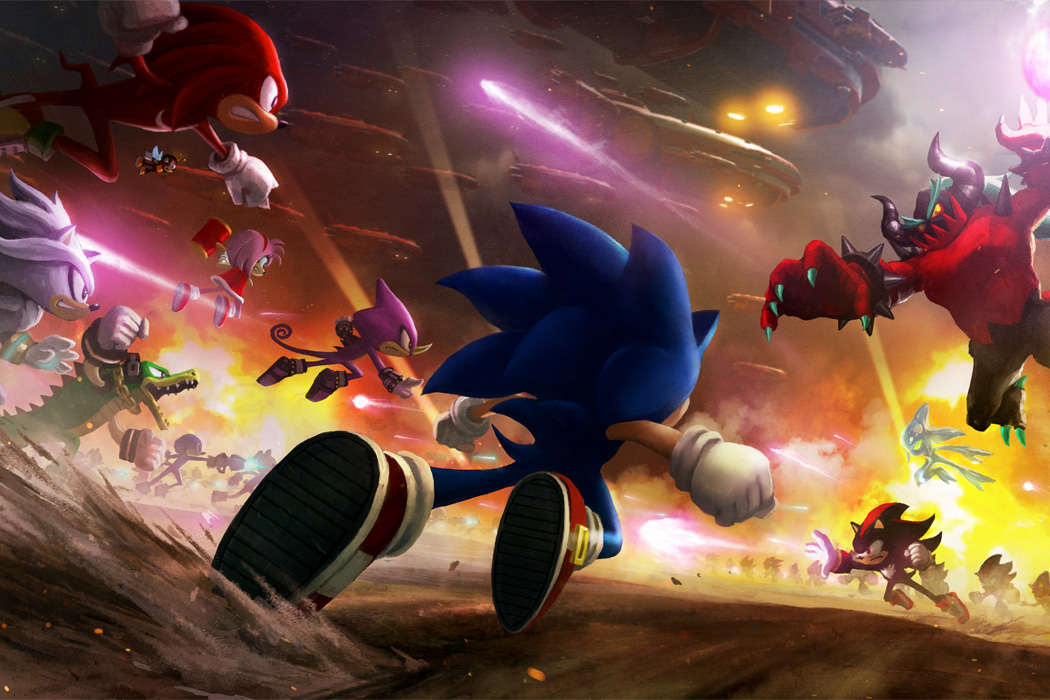 Sonic-Forces-Header