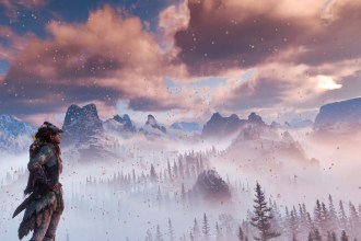 horizon-frozen-wilds-review