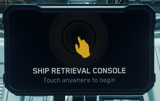 Thoughts About Star Citizen
