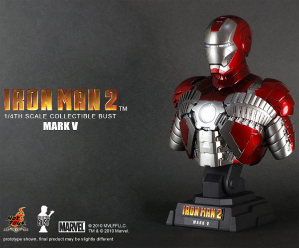 hot-toys-iron-man-mark-v-bust-3