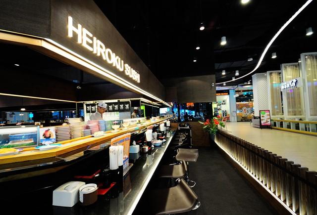 hieroku-sushi_2