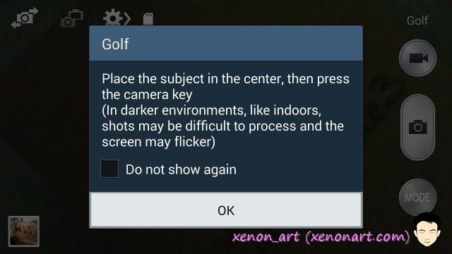Screenshot_2013-10-01-15-08-26