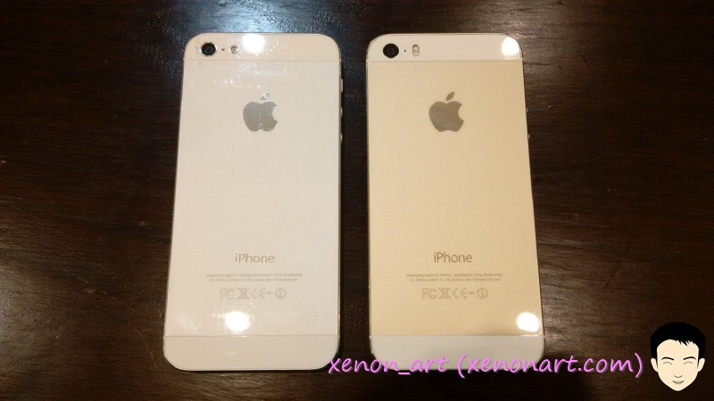 iphone5sWhite-GOld (2)