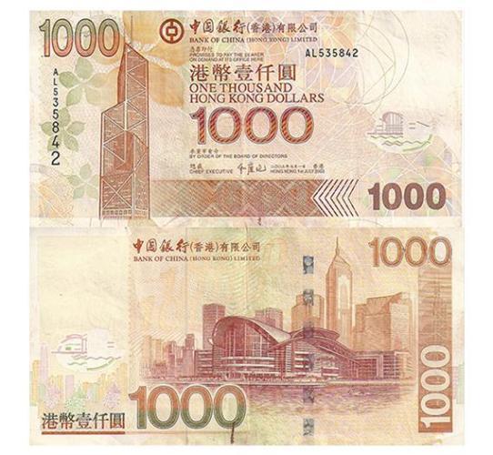 hkdollar2003