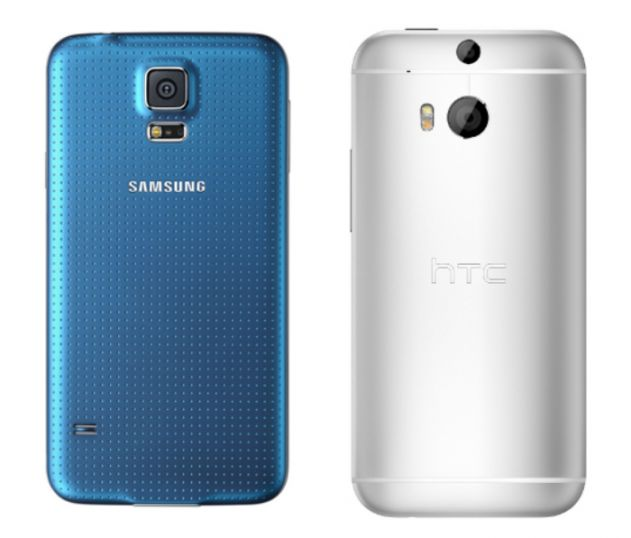 HTC-One-M8-Galaxy-S5-631x538