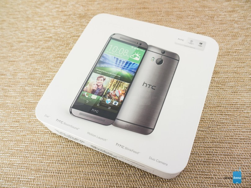 HTC-One-M8-Review-001-box