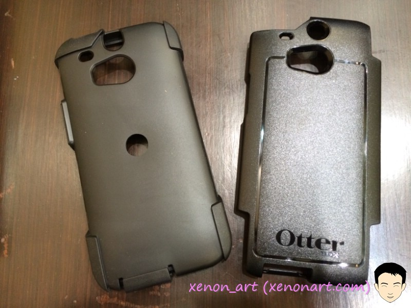 Otter_case_m8 (5)
