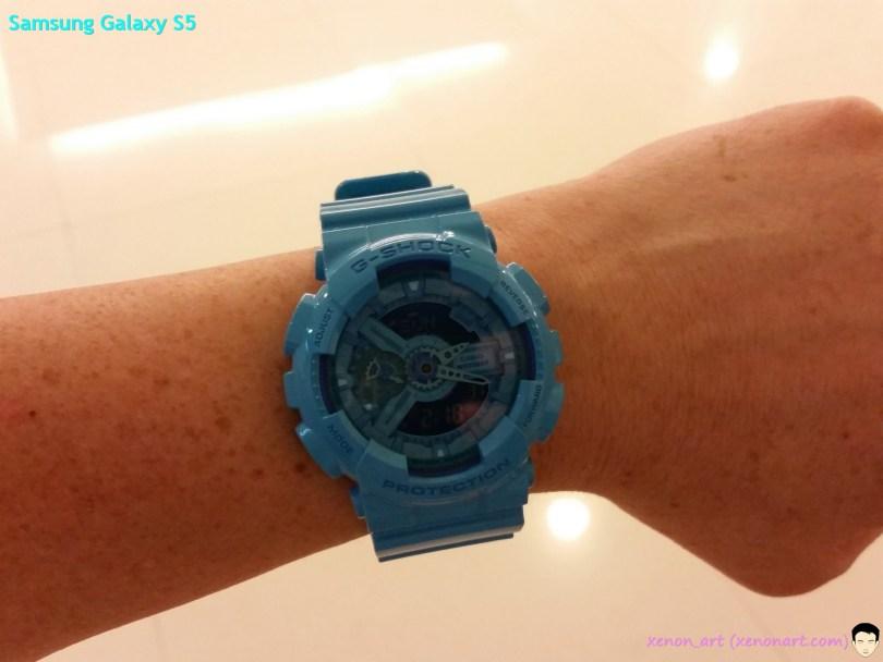 watch_GalaxyS5_vs