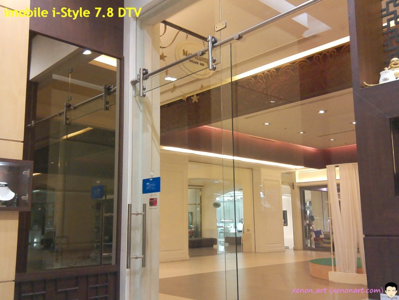 istyle78dtvcam (15)