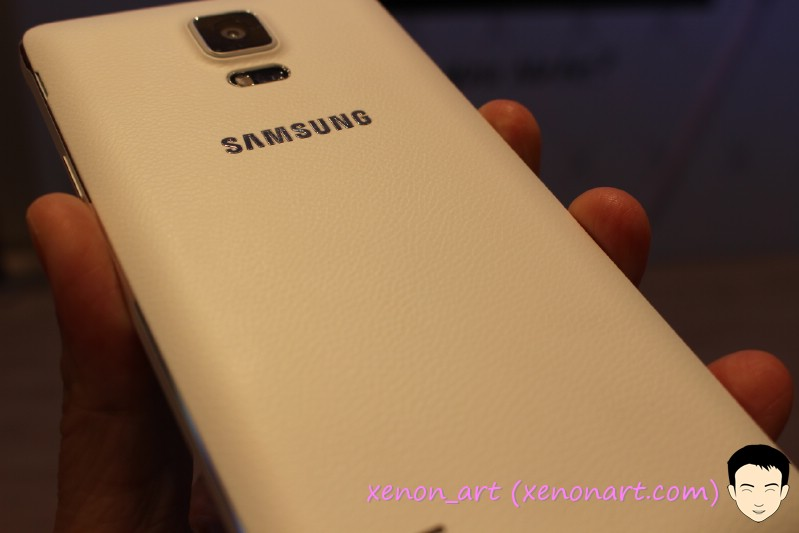 Note4_preview (38)