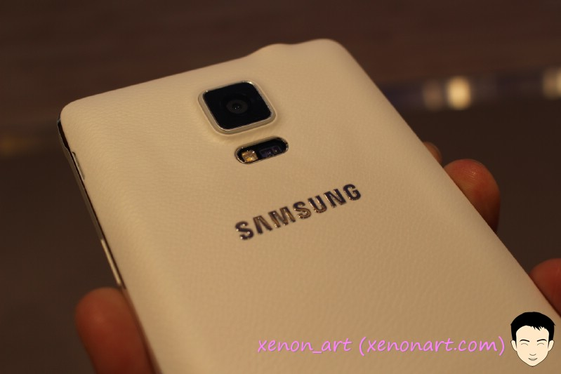 Note4_preview (39)