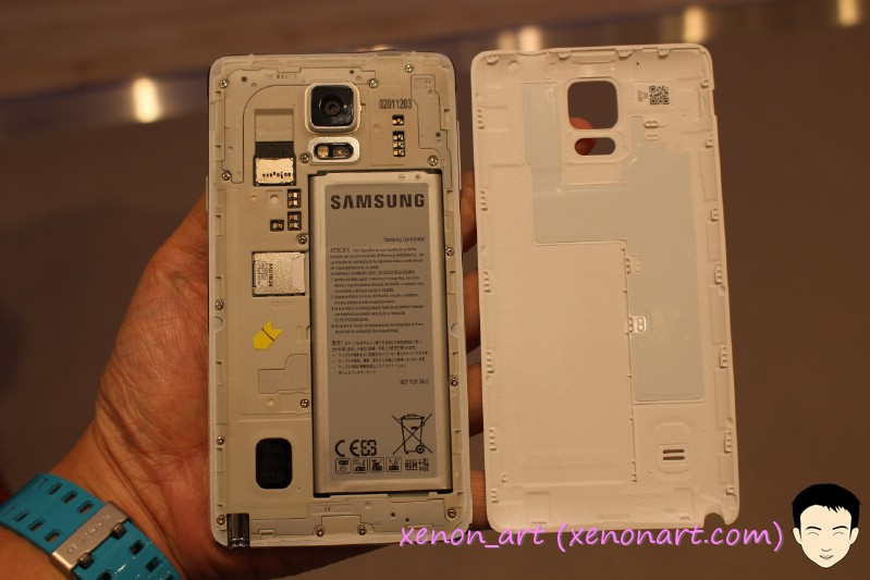Note4_preview (44)