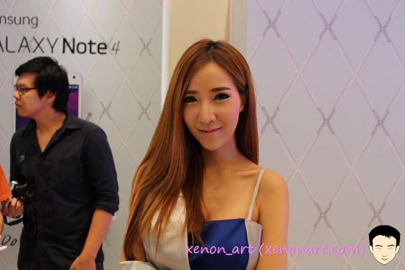 Note4_preview (48)