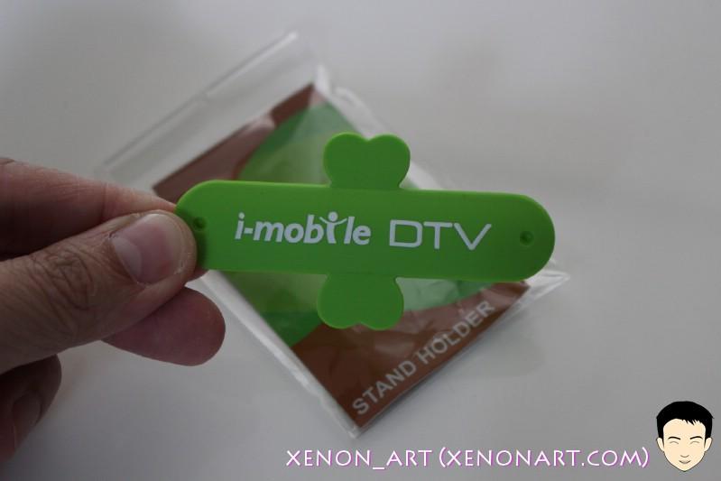 unbox_iq_15_DTV_specs (12)
