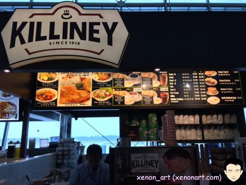 killiney (1)