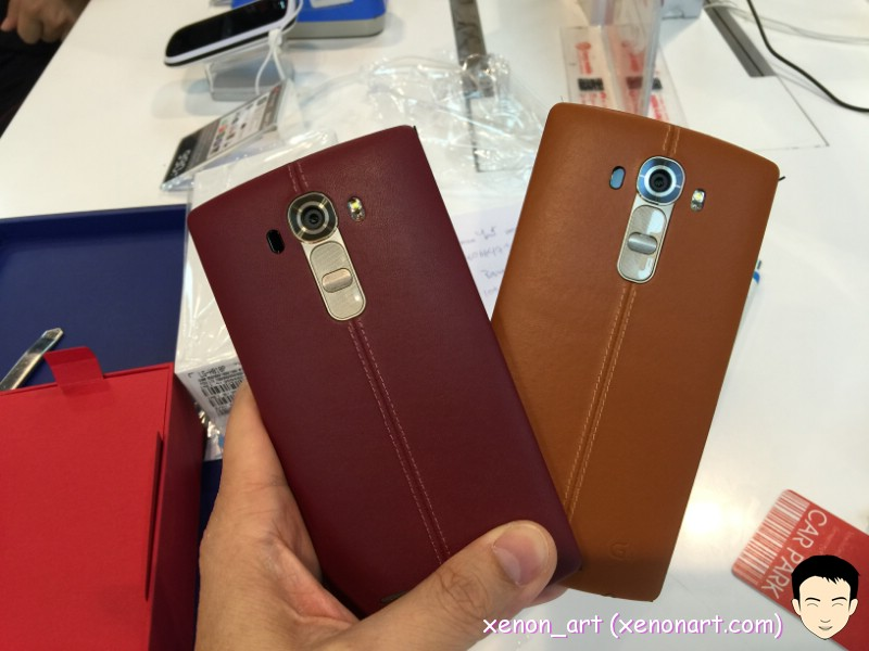 LG_G4_review (1)