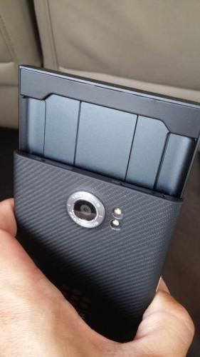 BlackBerry-Venice6