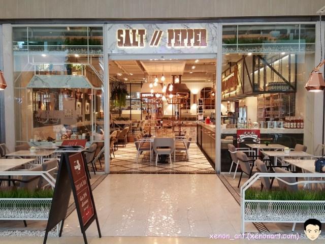 saltpepper (2)