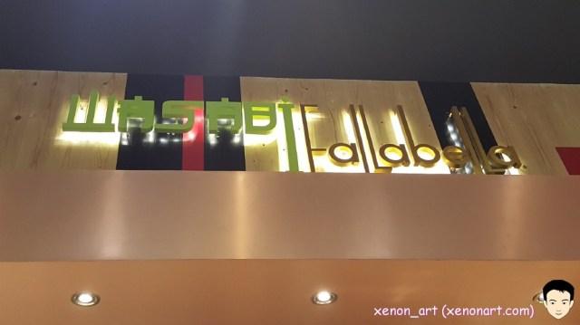 wasab_falla (1)