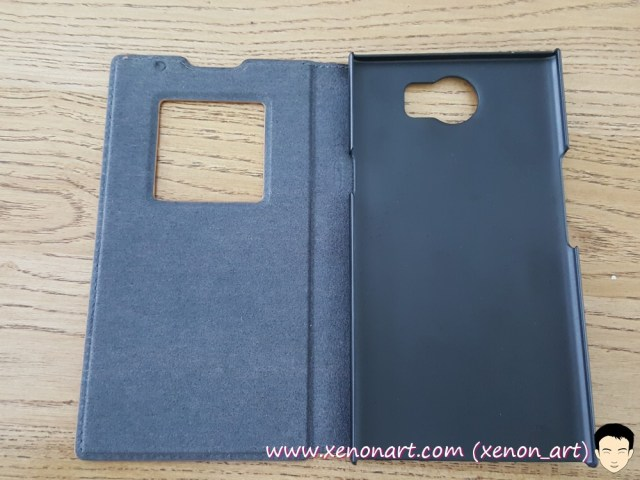 BB_priv_leather_case_review (2)